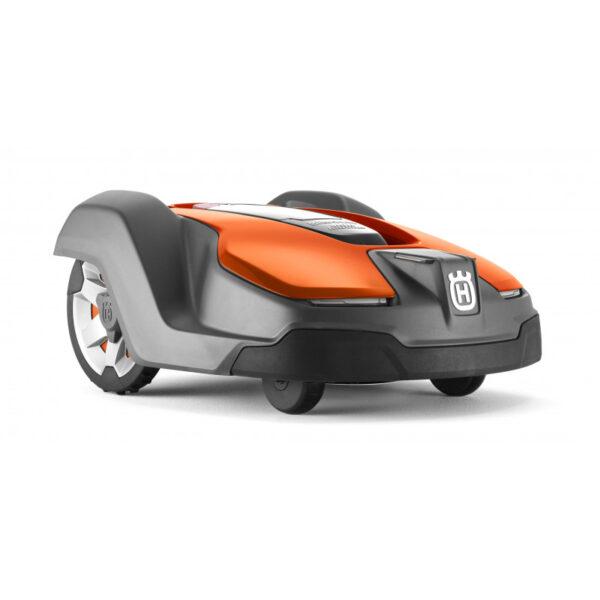 Automower 430X