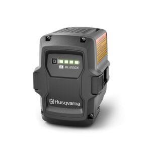Bateria BLi200X
