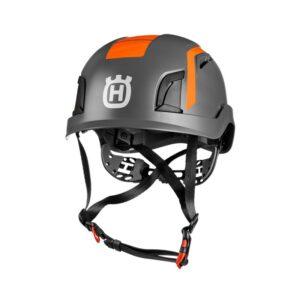 capacete para arborista Husqvarna Spire Vent