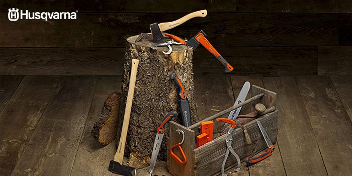 ferramentas de poda mais utilizadas