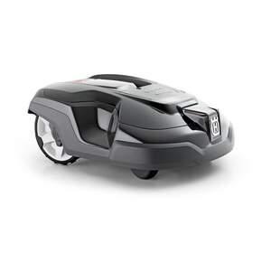 Husqvarna Automower® 310 - Husqvarna