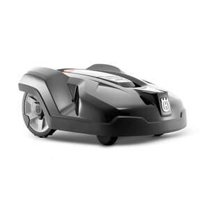 Husqvarna Automower® 420 - Husqvarna