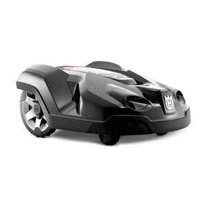 Husqvarna Automower® 430X - Husqvarna