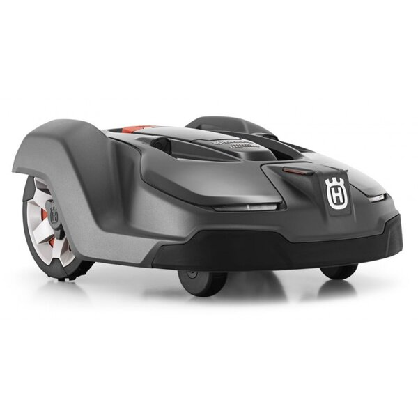 Husqvarna Automower® 450X - Husqvarna