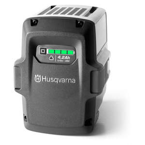 Bateria BLi100 - Husqvarna