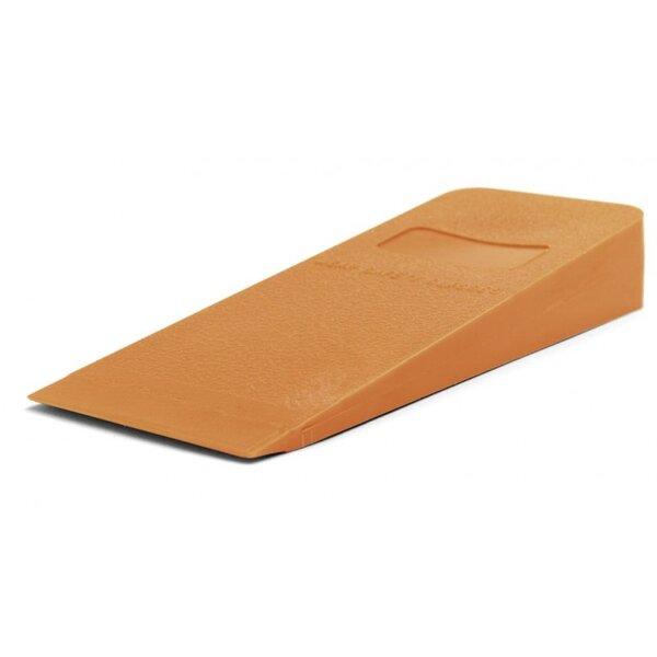 Cunhas de derrube em poliamida - 20 cm - Husqvarna