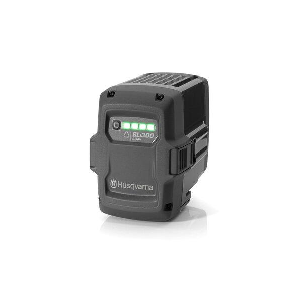 Bateria BLi300 - Husqvarna