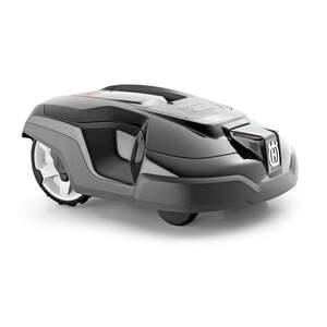 Husqvarna Automower® 315X - Husqvarna