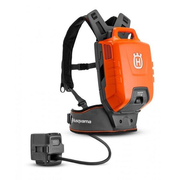Bateria de Mochila BLi550X - Husqvarna