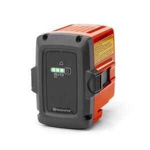 Bateria BLi10 - Husqvarna