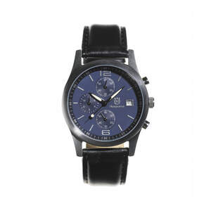 Relógio com cronómetro - Husqvarna