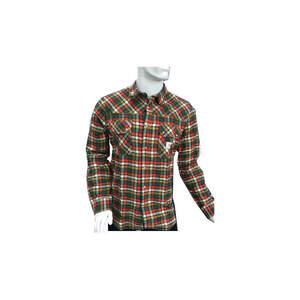 Camisa de lenhador - Husqvarna