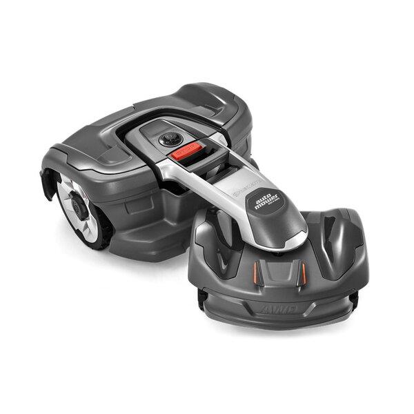 Husqvarna Automower® 435X AWD - Husqvarna