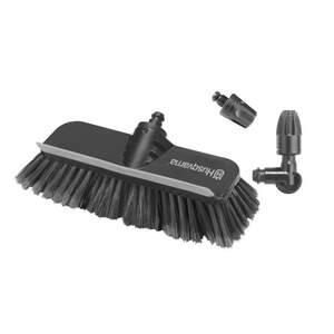 Kit de limpeza de veículos - Husqvarna