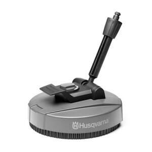 Limpador de superfícies SC300 - Husqvarna