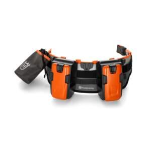 Cinto porta-baterias FLEXI - Husqvarna