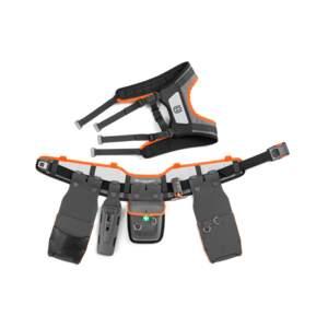 Cinto porta-ferramentas FLEXI - Husqvarna