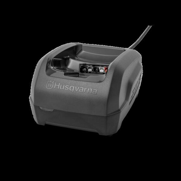 Carregador QC250 - Husqvarna