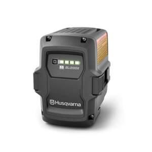Bateria BLi200X - Husqvarna
