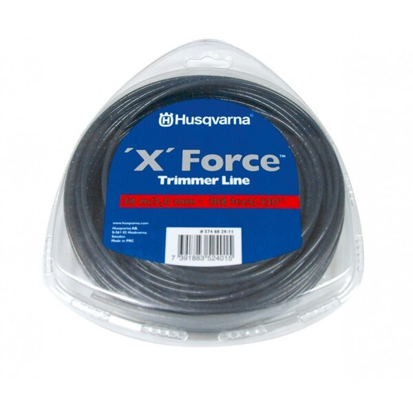 bobines de fio de corte X-Force - Husqvarna