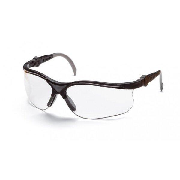 Óculos de Proteção - Clear X - Husqvarna