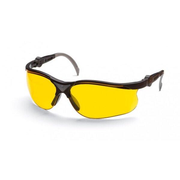 Óculos de Proteção - Yellow X - Husqvarna