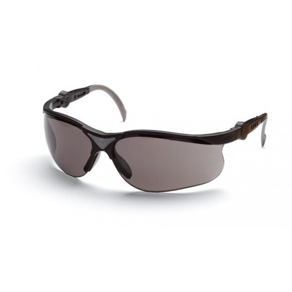 Óculos de Proteção - Sun X - Husqvarna