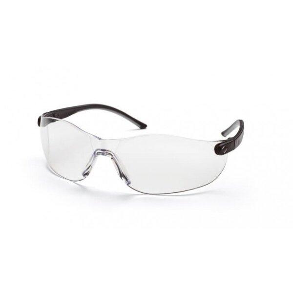 Óculos de Proteção - Clear - Husqvarna