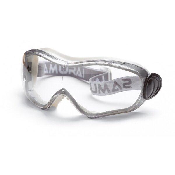 Óculos de Proteção - Goggles - Husqvarna