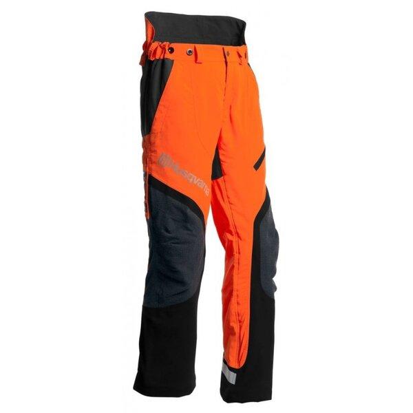 Calças de proteção Technical - Husqvarna