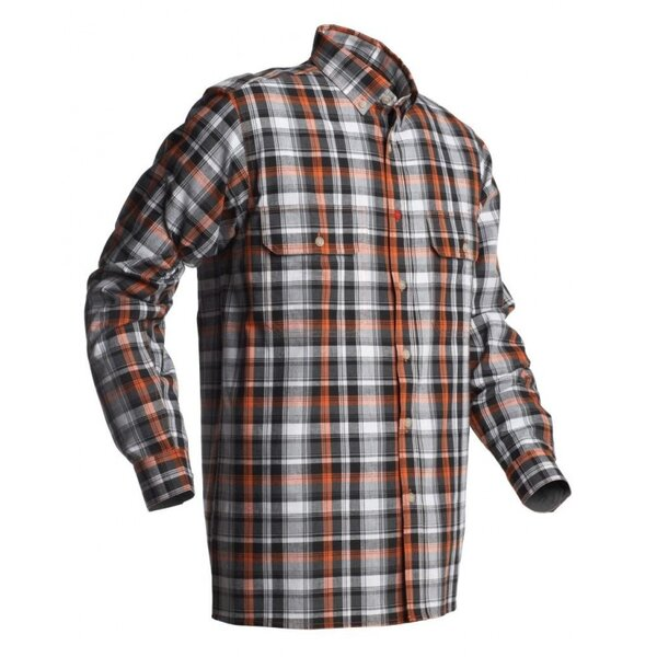 Camisa de trabalho Husqvarna - Husqvarna