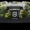 kit Autocolante Camuflagem